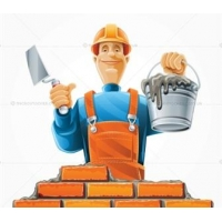 Бригады опытных строителей для строительных компаний