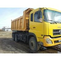 Продажа инертных материалов с доставкой. Перевозка грузов