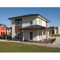Строительство домов из газобетонны/пенобетонных блоков