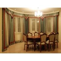 Дизайн помещений текстилем. Текстиль для дома