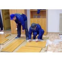 Сборка мебели профессионально,  недорого