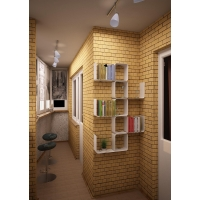 Ремонтно-отделочные работы, дизайн интерьера