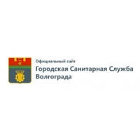 ООО «Волгоградский Центр Дезинсекции»