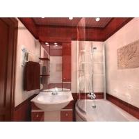 Ремонт ванных комнат.Лучшие цены.Любые объёмы работ.