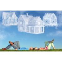 Проектирование и дизайн интерьера частных домов