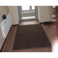 Аренда грязеудерживающих ковров, 85*60 см, 1 раз в неделю