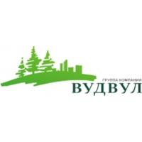 Уход за деревьями и зелеными насаждениями