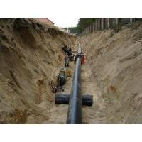 Установить системы водопровода в Краснодарском крае под ключ