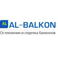 """Компания """"ДОЦ 21"""" - остекление балконов и лоджий"""