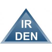 """Студия ремонта """"IRDEN"""""""