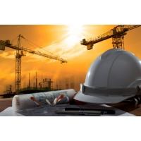Качественные услуги от специалистов строительства