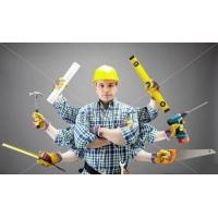 Мелкосрочный ремонт (муж на час)