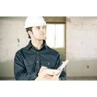 Обследование (экспертиза) зданий и сооружений