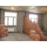 Ремонтно-отделочные,строительные работы