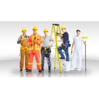 услуги грузчиков, разнорабочих, подсобных рабочих