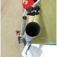 Изготовление и монтаж воздуховодов. Монтаж систем кондиционирования и вентиляции.