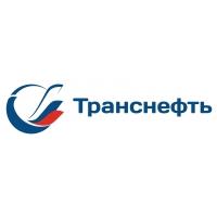 Нанесение логотипов на резервуары по всей России