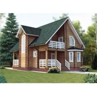Строительство домов от 840.000 р
