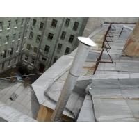 Устанавливаем системы вентиляции в производственных помещениях