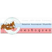 Оценка (подсчет) запасов подземных вод