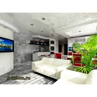 Дизайн квартир дома коттеджа Проект Отделочные работы
