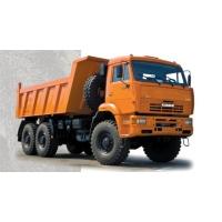 Щебень, песок, бетон, грунт, чернозем, керамзит с доставкой в Самаре и Самарской Области