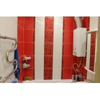 плиточник ремонт ванная без посредников