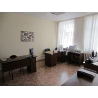 Аренда офиса, 180 кв.м, Нижегородский р-н., пл. Горького
