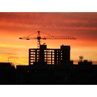 Cтроительство объектов недвижимости любой сложности