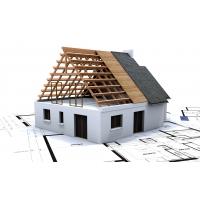 Предлагаем, кладочные работы, дома, дачи, гаражи и другие виды сооружений