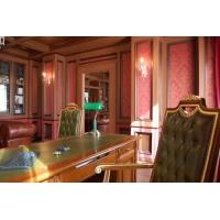 Дизайн проект коттеджа, квартиры, офиса, магазина, ресторана