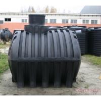Автономная канализация для загородного дома от 47 000 рублей
