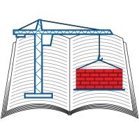 Cдача исполнительной документации в строительстве