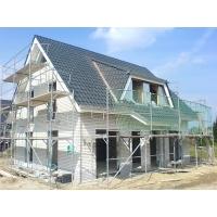 Строительство дачных домиков, бань