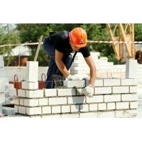 Возьмем субподряд от работодателей на строительство средних и крупных объектов.