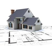 Просчет проекта и строительство
