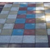 Нестандартные отделочные изделия из бетона выполним для Вас