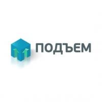 Монтаж, ремонт, обслуживание лифтов в Центральной России