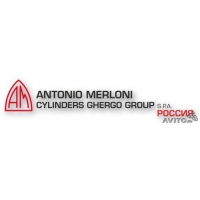 Автономная газификация на итальянском оборудовании