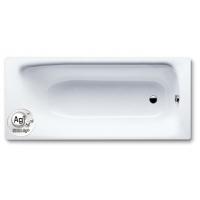 Реставрация ванны с ионами серебра в 6 слоев