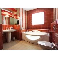 Ремонт ванной комнаты. Качественно и не дорого.