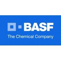 Услуги по гидроизоляции материалами MASTERSEAL® от BASF