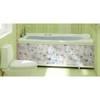 Эмалировка ванны в 4 слоя