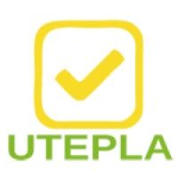 Система утепления UTEPLA для каркасно-тентовых конструкций