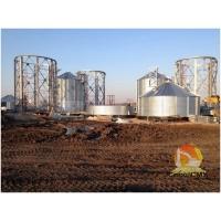 Строительство и реконструкция сельхоз объектов в Самаре
