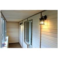 """Окна, балконы """"под ключ"""" с утеплением"""