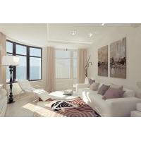 Дизайн проект дома от Vitta-Group