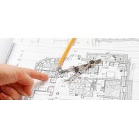 Строительство и Проектирование Недвижимости