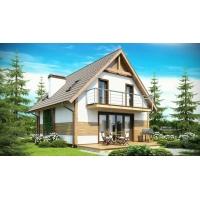 Строительство и ремонт домов, бань и бытовок