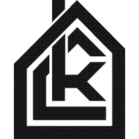 Комплексное снабжение строительных объектов без посредников